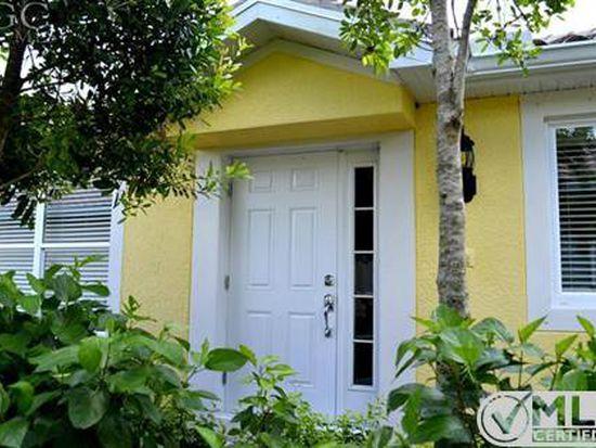 28777 Xenon Way, Bonita Springs, FL 34135