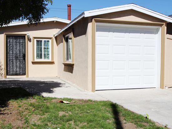 11429 Littchen St, Norwalk, CA 90650