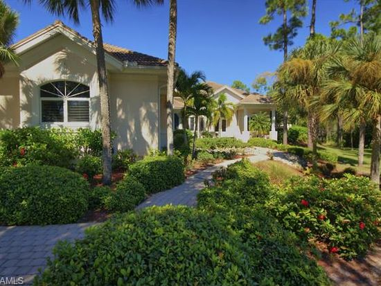 15720 Old Wedgewood Ct, Fort Myers, FL 33908