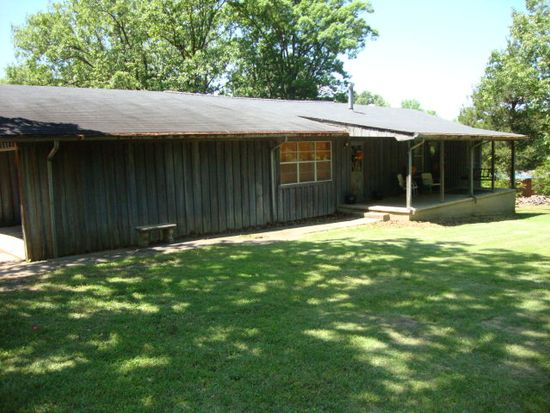 133 Robin Rd, Water Valley, MS 38965