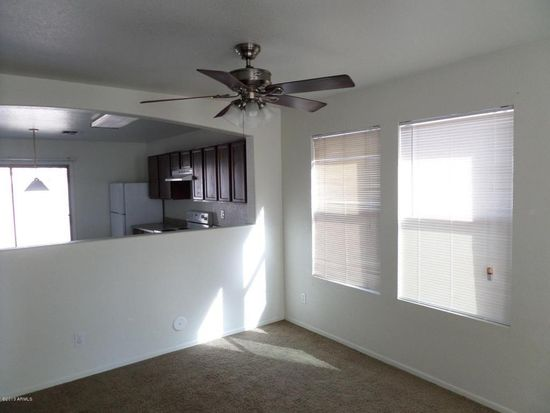 2440 W Roeser Rd, Phoenix, AZ 85041