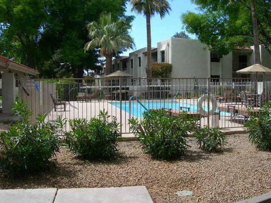 10444 N 69th St APT 230, Scottsdale, AZ 85253