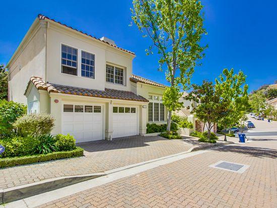 11730 Gwynne Ln, Los Angeles, CA 90077