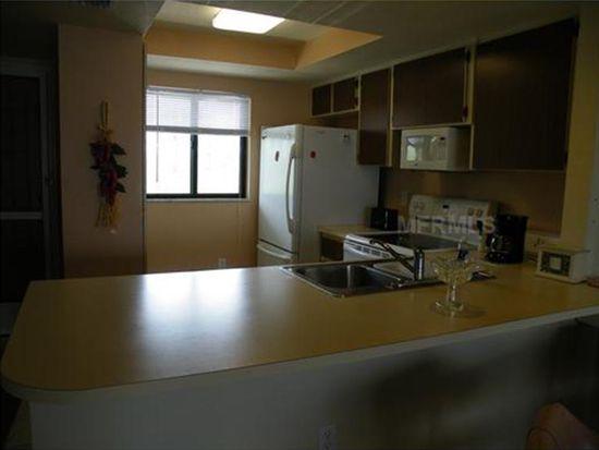 25225 Rampart Blvd APT 306, Punta Gorda, FL 33983