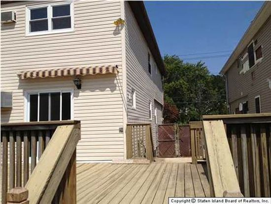 456 Hunter Ave, Staten Island, NY 10306