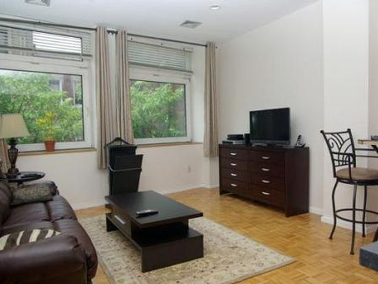 300 Commercial St APT 309, Boston, MA 02109