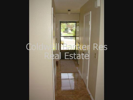 11813 Mintwood Ct, Orlando, FL 32837