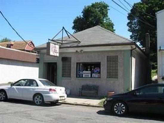 150 Bloomfield Ave, Nutley, NJ 07110