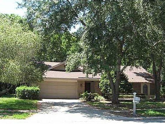 16122 Ancroft Ct, Tampa, FL 33647
