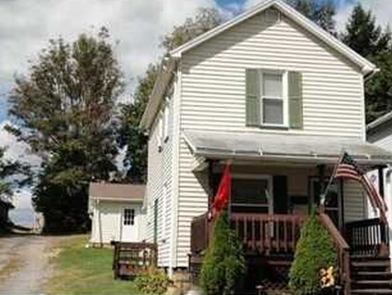 451 Mcconnell St, Grove City, PA 16127
