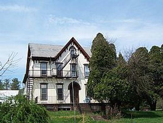 1090 Manatawny St APT 2, Pottstown, PA 19464