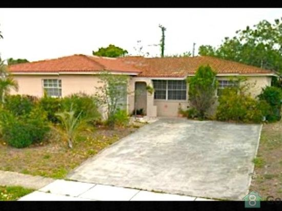 111 NE 19th Ave, Boynton Beach, FL 33435