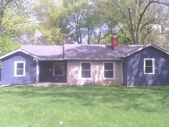 3525 N Tacoma Ave, Indianapolis, IN 46218