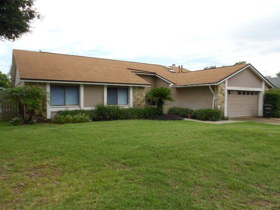 8119 Calabria Ct, Orlando, FL 32836