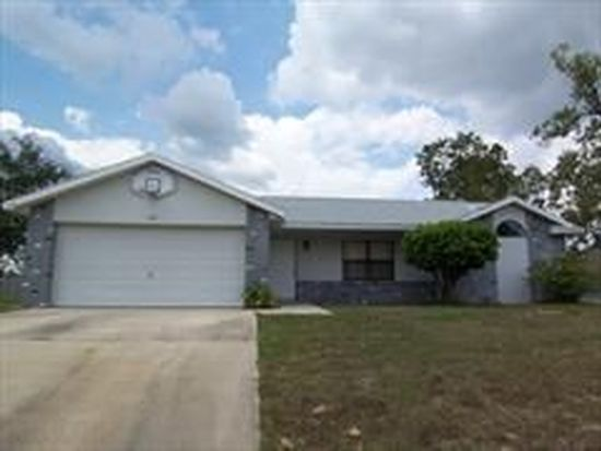 582 Twin Lake Ave, Deltona, FL 32738
