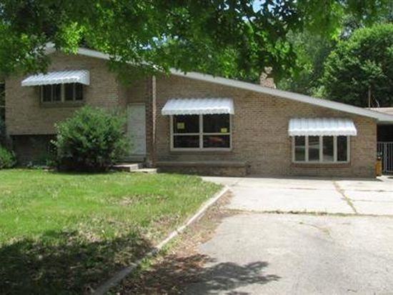 139 N Division St, Braidwood, IL 60408