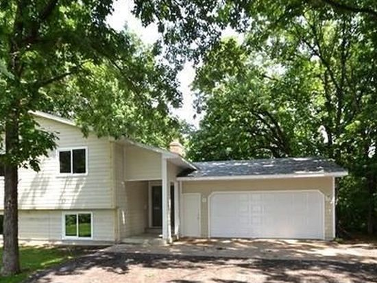18595 145th St NW, Elk River, MN 55330