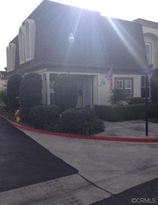 9712 Bluereef Dr, Huntington Beach, CA 92646