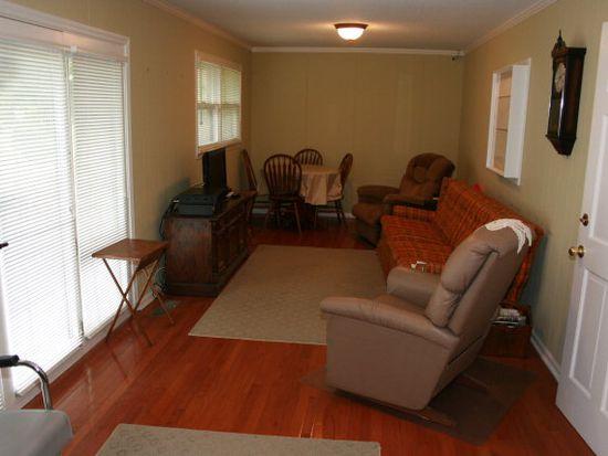 993 Athens Rd, Crawford, GA 30630