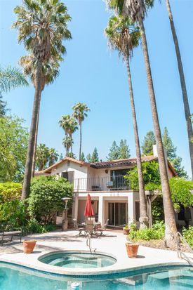 580 Estates Dr, Yuba City, CA 95993