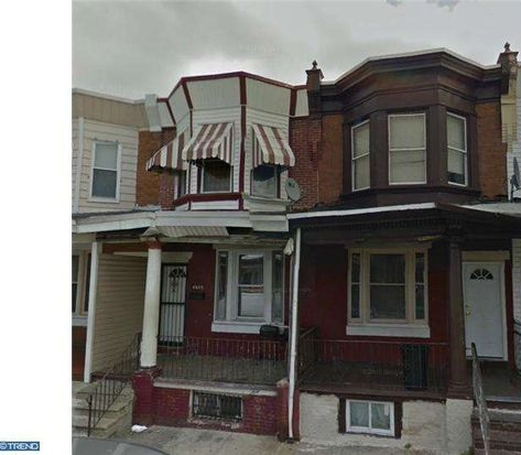 4135 N 8th St, Philadelphia, PA 19140