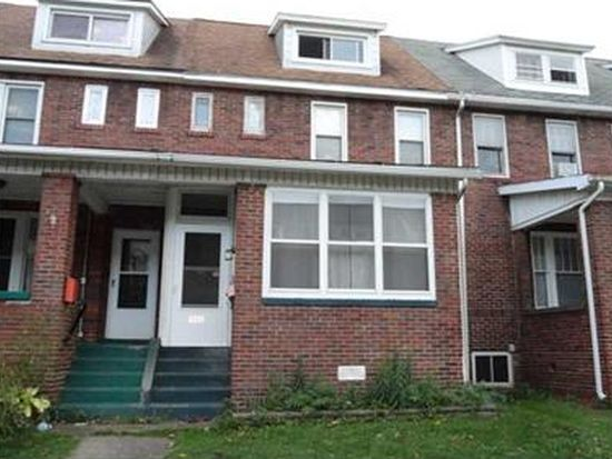 1022 Priestley Ave, Erie, PA 16511