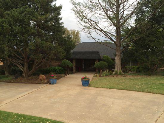 3101 Brush Creek Rd, Oklahoma City, OK 73120