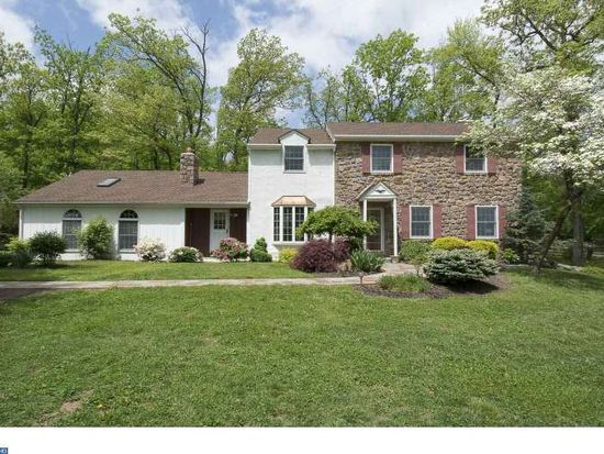 3031 Coventryville Rd, Pottstown, PA 19465