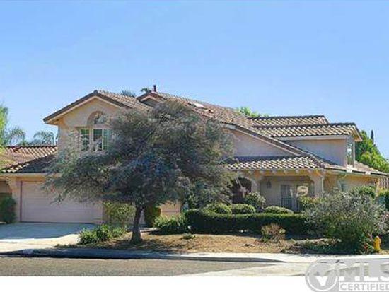 4401 Salinas St, Oceanside, CA 92057