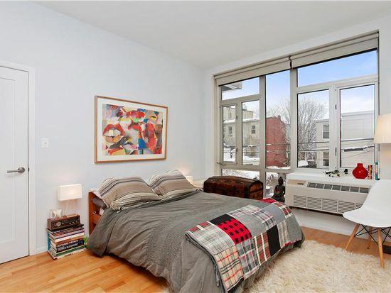 179 Monroe St APT 2A, Brooklyn, NY 11216