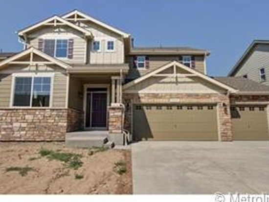 5871 Banner St, Timnath, CO 80547
