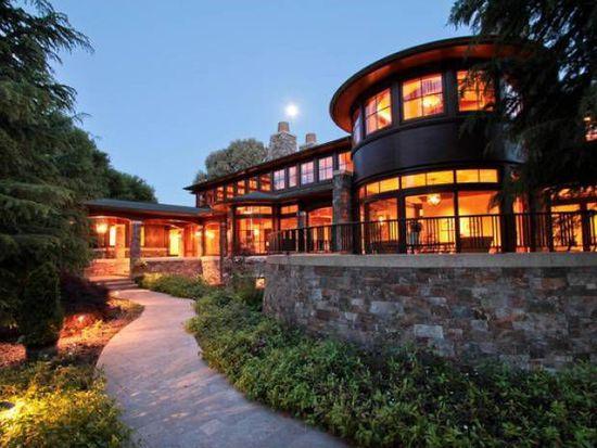 47 View St, Los Altos, CA 94022