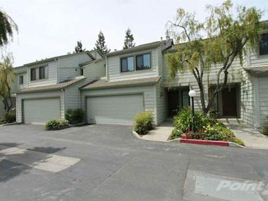 1253 Sierra Village Pl, San Jose, CA 95132