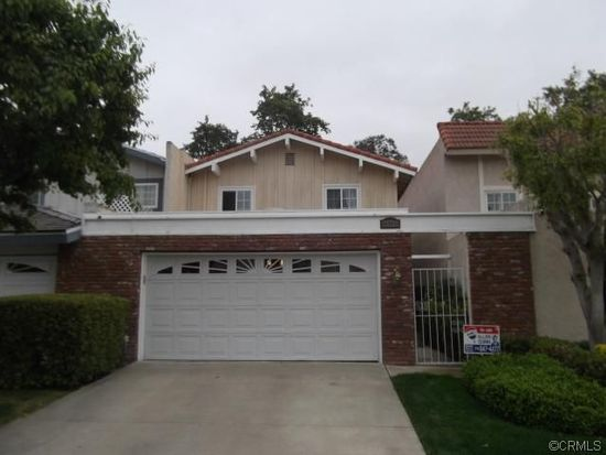 21722 Tahoe Ln, Lake Forest, CA 92630