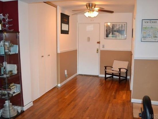 495 Odell Ave APT 6F, Yonkers, NY 10703