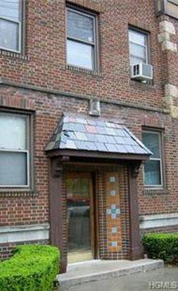 2 Lockwood Ave APT 2F, Bronxville, NY 10708