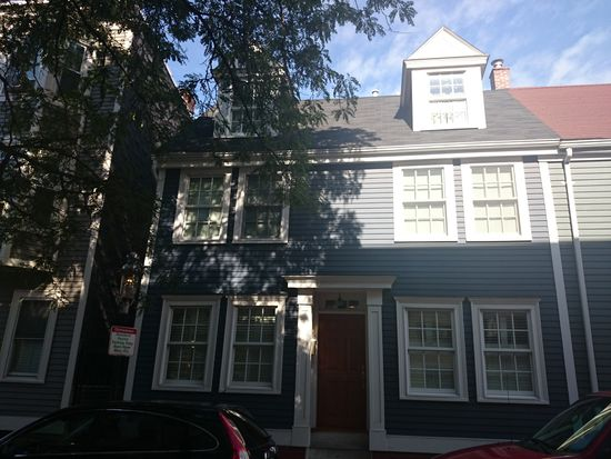 32 Pleasant St, Boston, MA 02129