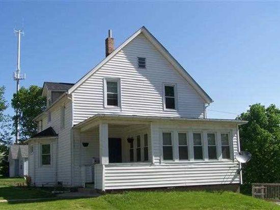1603 Judson St, Davenport, IA 52803