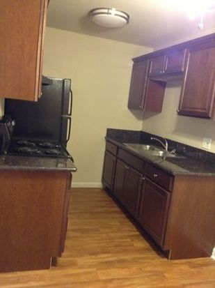 10229 Ashwood St APT 21, Lakeside, CA 92040