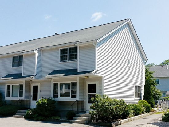 777 Middle Rd UNIT 51, Portsmouth, NH 03801