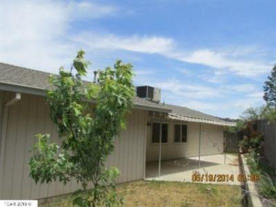 18008 Clouds Rest Rd, Soulsbyville, CA 95372
