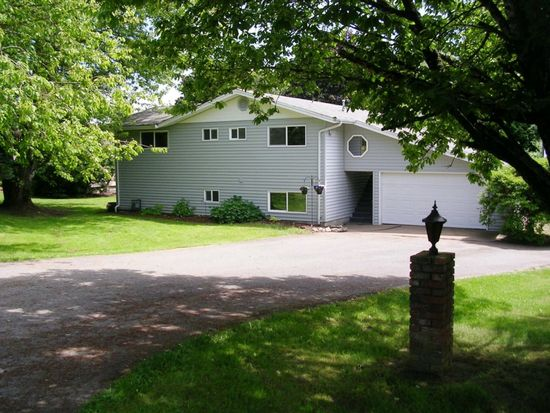 2635 Nubgaard Rd, Ferndale, WA 98248