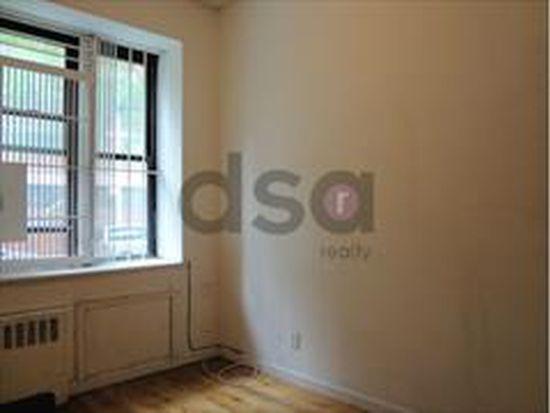 319 E 25th St, Manhattan, NY 11226