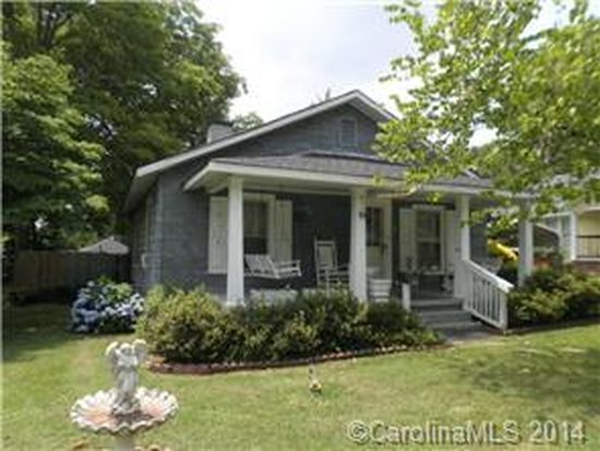 497 Cook St NW, Concord, NC 28025