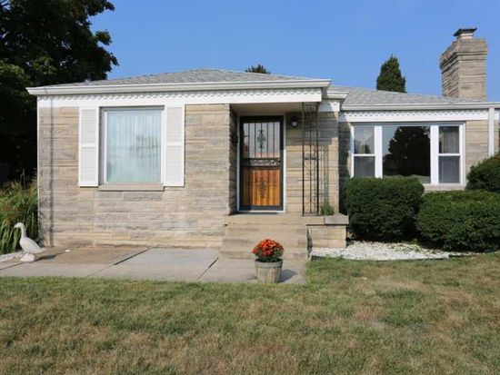 1120 N Whittier Pl, Indianapolis, IN 46219
