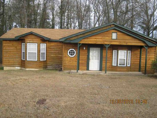 971 Zimmerman Lake Rd, Spartanburg, SC 29306