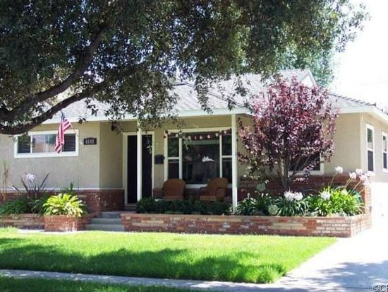 6142 Village Rd, Lakewood, CA 90713