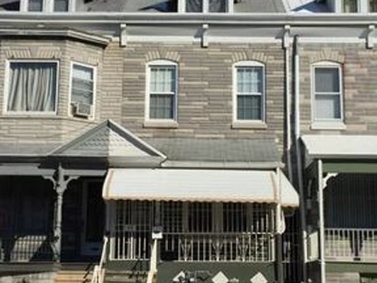 655 N 11th St, Reading, PA 19604