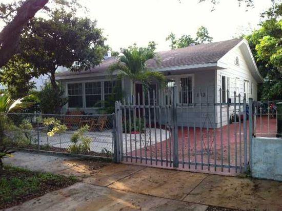 (Undisclosed Address), Miami, FL 33135