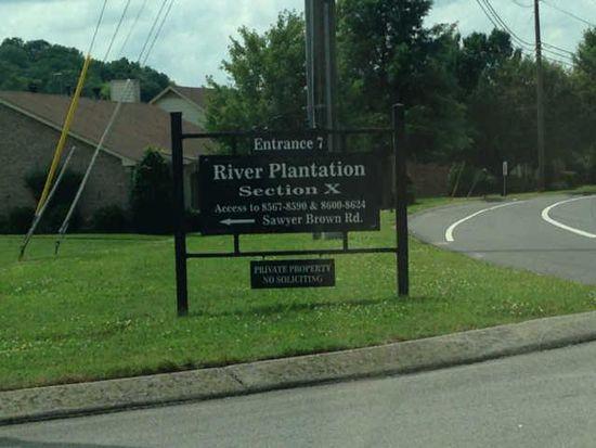 8609 Sawyer Brown Rd, Nashville, TN 37221